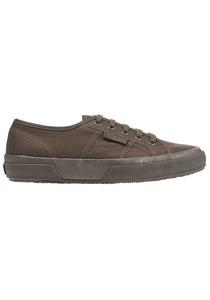 Superga 2750-Cotu Classic Sneaker - Grün