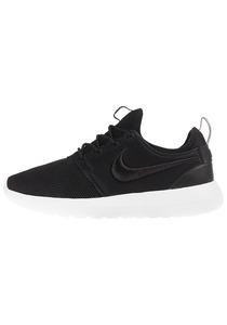 Nike Sportswear Roshe Two BR - Sneaker für Damen - Schwarz