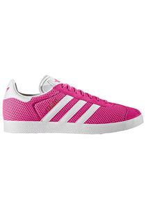 adidas Gazelle Sneaker - Pink