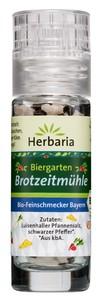 Herbaria Bio Biergarten-Brotzeitmühle 65 g