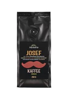 Herbaria Bio Josef Kaffee gemahlen 250 g