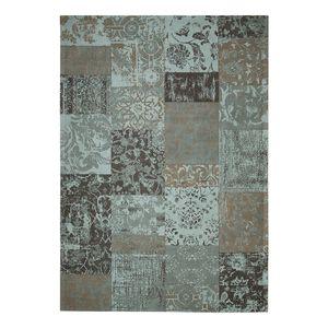 home24 Vintage-Teppich Aksaz