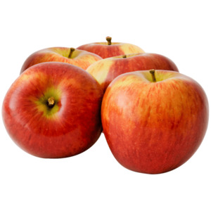 Apfel Braeburn 1kg