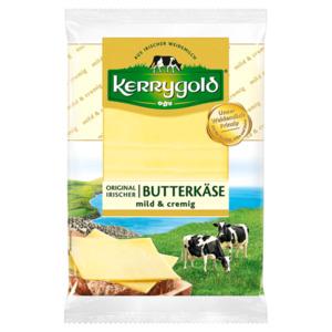 Kerrygold Butterkäse 150g
