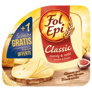 Fol Epi Classic Scheiben 170g