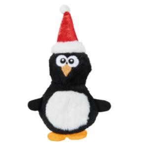 AniOne Spielzeug Plüsch Pinguin