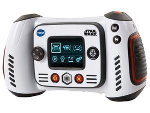 vtech Star Wars Stormtropper Kamera