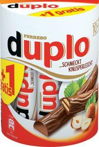 Duplo Classic 10+1