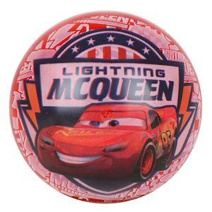 John Light-Up Spielball Cars