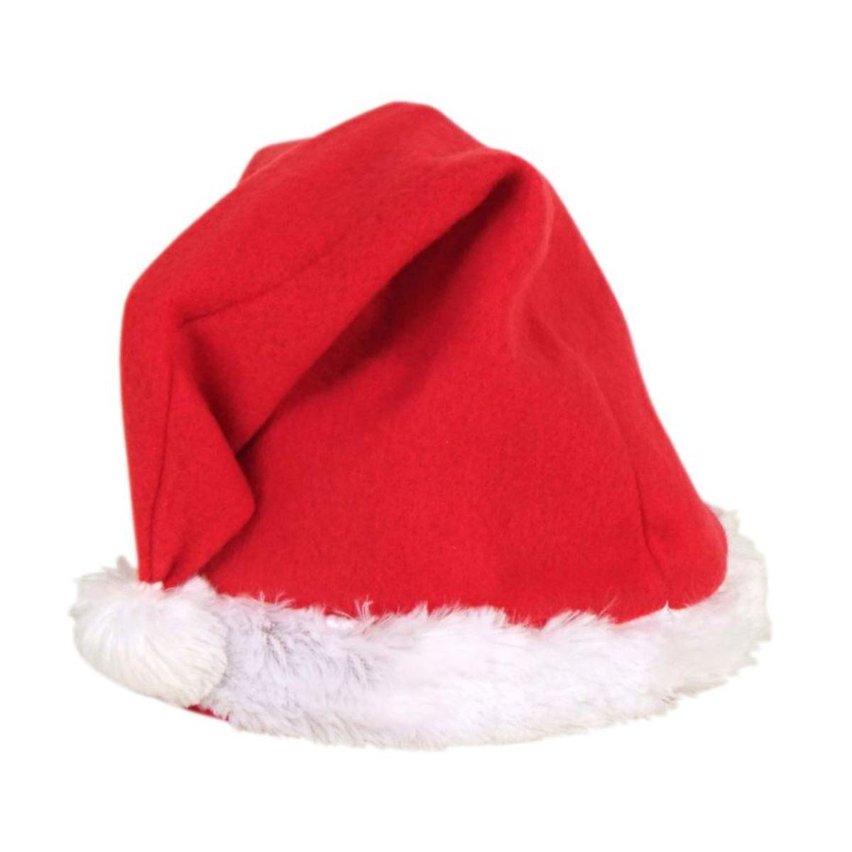 Bild 2 von Tanzende Nikolausmütze
