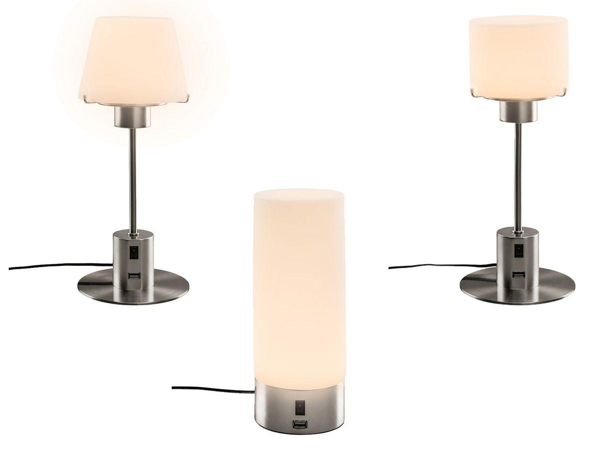 Bild 1 von LIVARNO LUX® LED-Tischleuchte