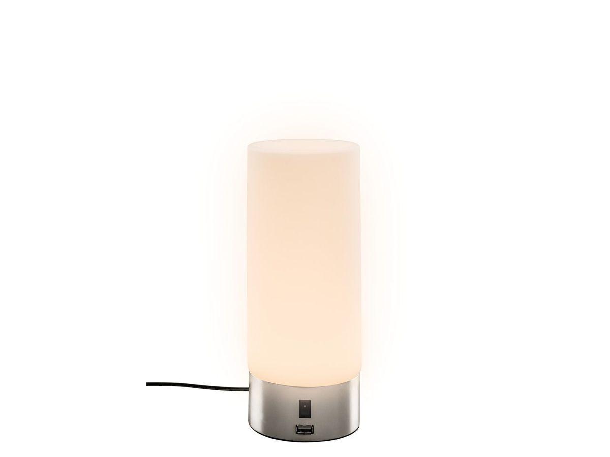 Bild 2 von LIVARNO LUX® LED-Tischleuchte