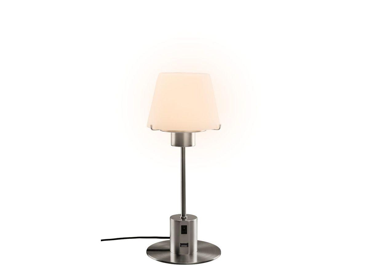 Bild 4 von LIVARNO LUX® LED-Tischleuchte