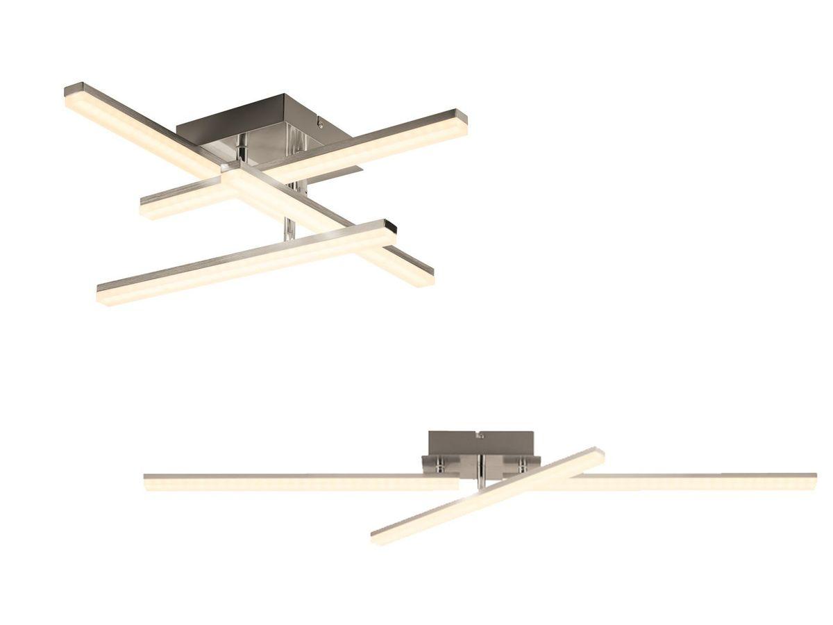Bild 1 von LIVARNO LUX® Deckenschienen LED