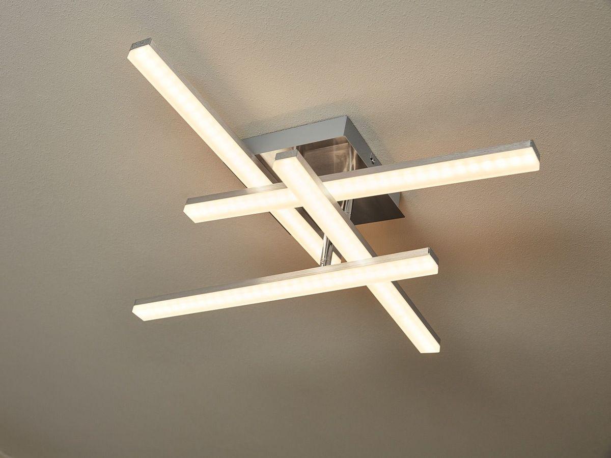 Bild 5 von LIVARNO LUX® Deckenschienen LED