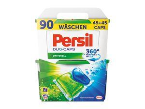 Persil Duo-Caps XXL