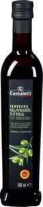 Camaletti Natives Olivenöl 500 ml