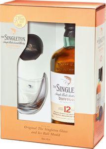 Singleton 12 Jahre 0,7 Liter