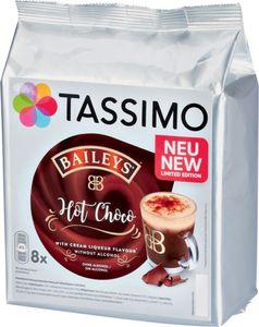 Tassimo Baileys Hot Choco, 220g