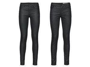 ESMARA® Damen Super-Skinny-Fit-Jeans
