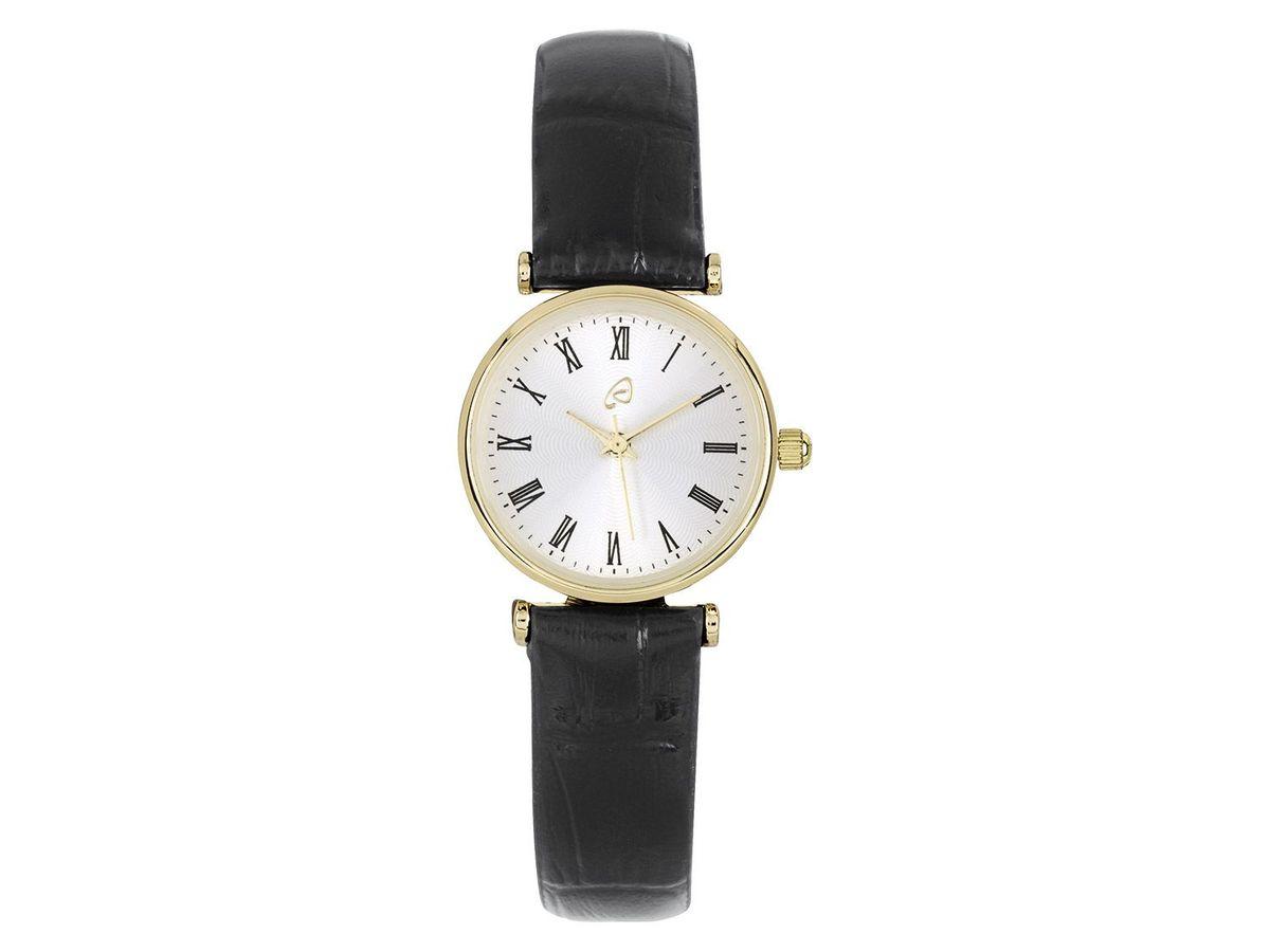 Bild 4 von AURIOL® Damen Armbanduhr-Schmuckset