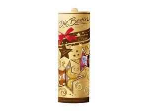 Ferrero Die Besten Geschenkpackung