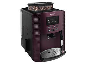 Krups Kaffeevollautomat EA815G