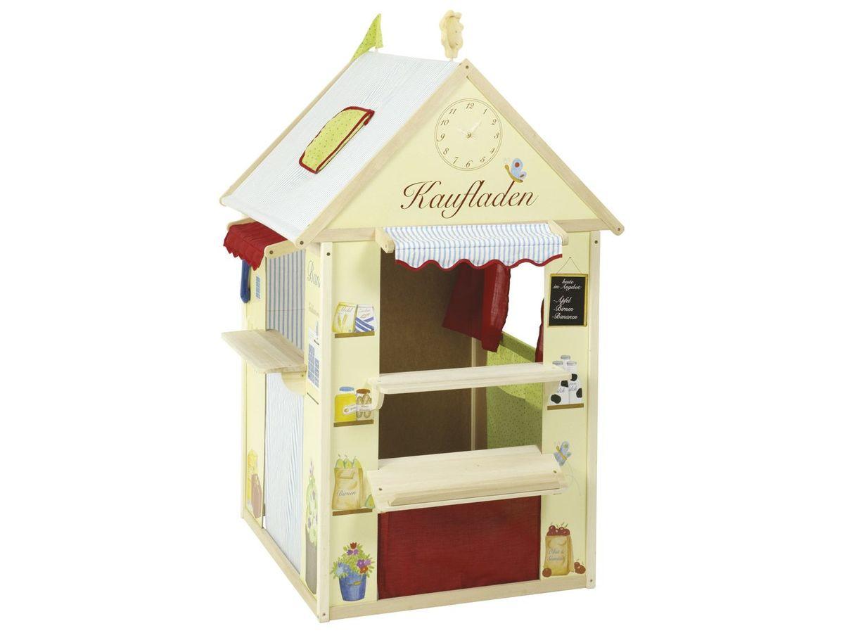 Bild 2 von roba Spielhaus