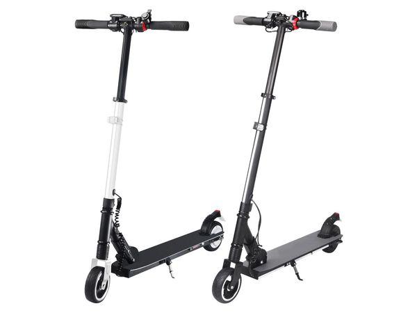 E-Scooter ESA 1500