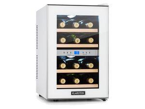 Amerikanischer Kühlschrank Lidl : Kühlschrank angebote von lidl