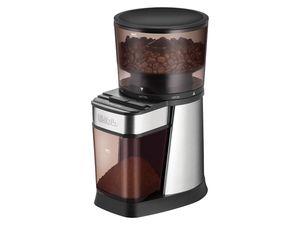 UNOLD Kaffeemühle Edel 289156