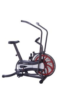 SPORTPLUS SP-FB-1000 Fan Bike