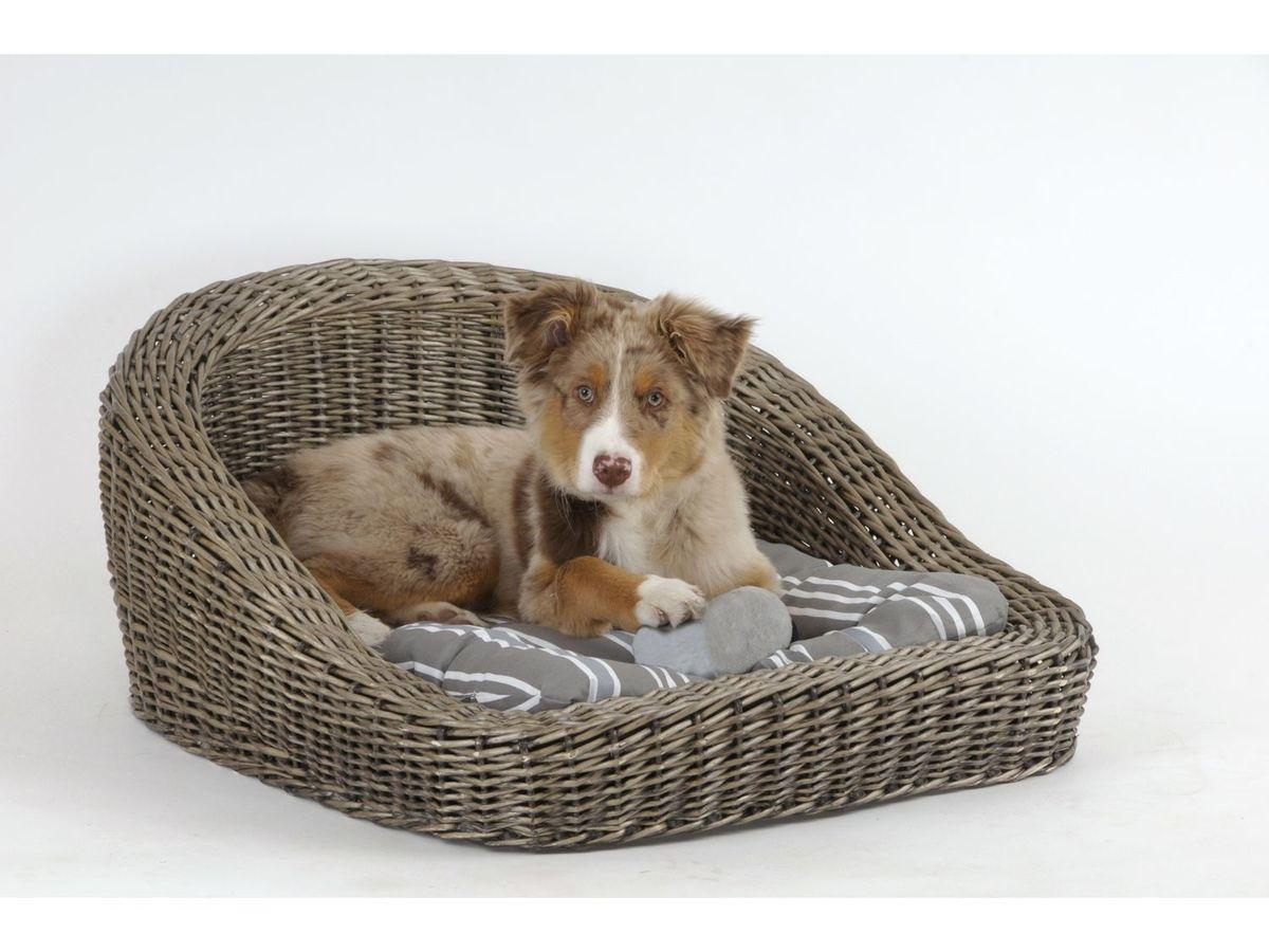 Bild 2 von SILVIO design Hundekorb Timmy