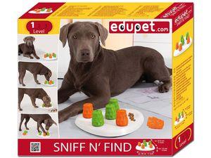 Edupet Hundespielzeug Dog Sniffer