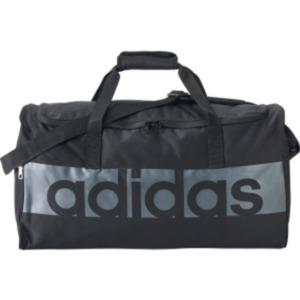 """Adidas Temabag """"Tiro M"""""""