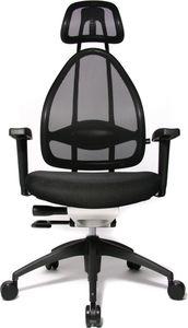 Topstar OPAOTB900 ergonomischer Bürostuhl Open Art Edition