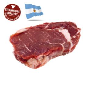 ArgentinischesFrisches Entrecôte