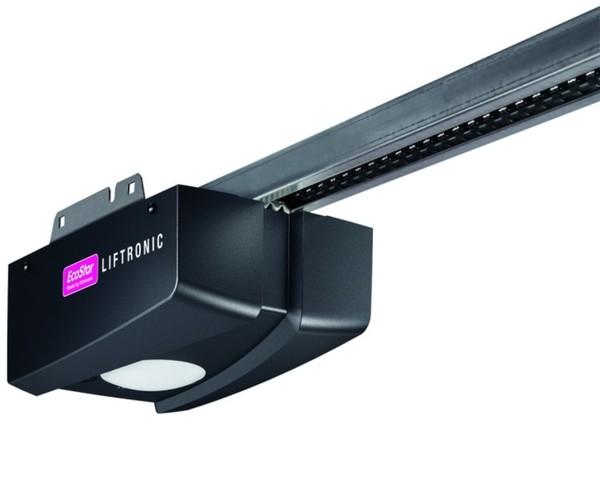 Hörmann Garagentorantrieb Liftronic 500 | aus Kundenretoure