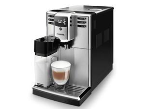 Philips Kaffeevollautomat EPS5363/10 | B-Ware