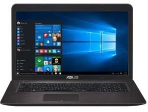 Asus Notebook F756UA-T4565T | B-Ware