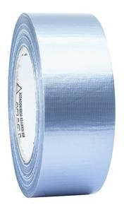Panzerband silber, 48 mm breit, 50 m Rolle