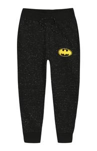 """Batman"" Jogginghose (kleine Jungen)"