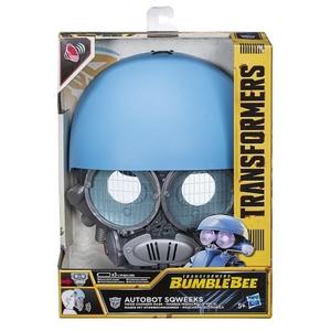 Transformers - Stimmverzerrmaske, Autobot Sqweeks (E0693)