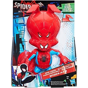 Marvel - Spider-Man: Ansichtswechsel Spider-Schwein (E2845)