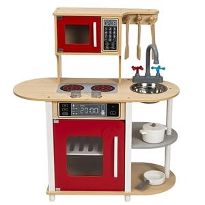 Kinderküche Angebote von Smyths Toys!