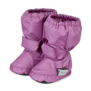Baby Stiefel für Mädchen