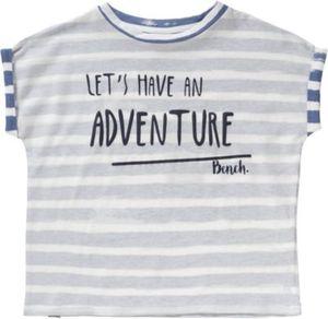 T-Shirt Gr. 164 Mädchen Kinder