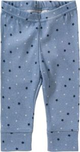 Baby Wollleggings NITWILLOWSTA Gr. 62 Jungen Kinder