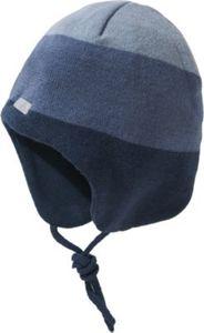 Mütze NITFLASH Gr. 46-47 Jungen Baby