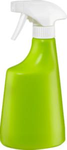 Profissimo Sprühflasche 500ml